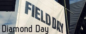 Field Day Header