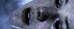 Hervé ft. Katie Stelmanis - 'Save Me'