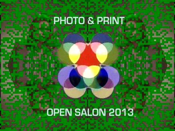 Photo&Print.