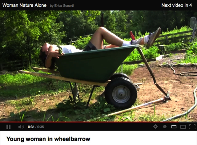 Ela Scourti_wheelbarrow