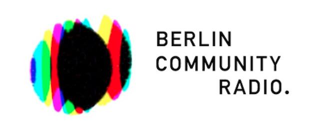 BCR logo. Image courtesy BCR.