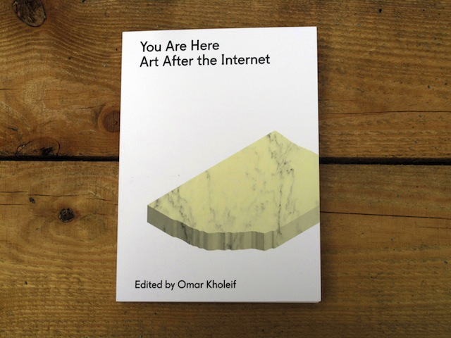 art_after_the_internet_cornerhouse_motto_01