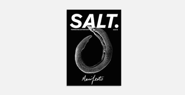 salt-header-700x360