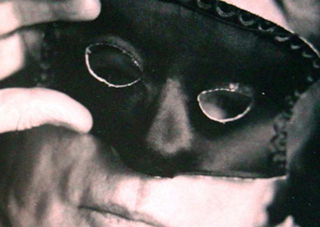 brionmask
