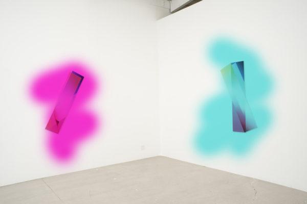 Artie Vierkant, Image Objects, 2011